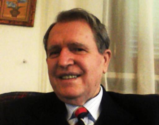 Ylli Meçe: Kombi që vuan padrejtësitë e vjetra e të reja – Gazeta Levizja